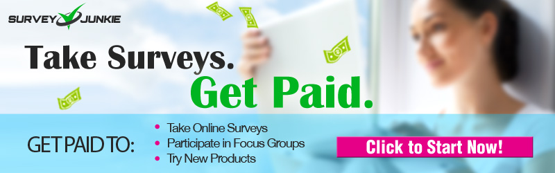 In this article we share - make money online surveys, This is a great list of companies you can join today to start earning some extra money online.