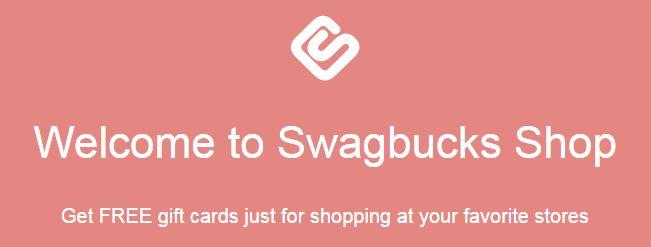 Make Money Using SwagBucks