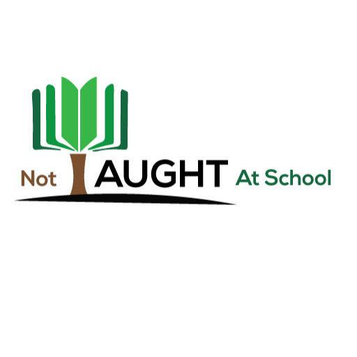 https://nottaughtatschool.co.uk/wp-content/uploads/2017/04/cropped-dd-1.jpg