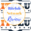 Bitclub Network Review - Today we take a look at Bitclub Network and how it operates.