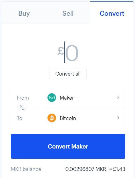 Earning free Bitcoin