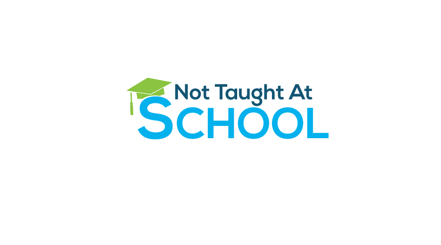 Not Taught At School