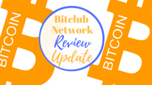 Today is an update on BitClub Network. It has been 6 months since I joined so lets see whats happened in this Bitclub Network Review Update.