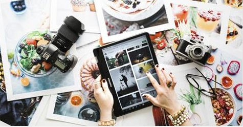 learn how to get unlimited Royalty Free Images & videos for your website, blog or project.