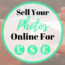Sell My Photos Online For Money, This is very easy to get started with and a great way to make money online selling your photos and pictures.