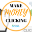 Make Money By Clicking, in today's article I share a simple and free way to get started making some money by clicking on images and more.