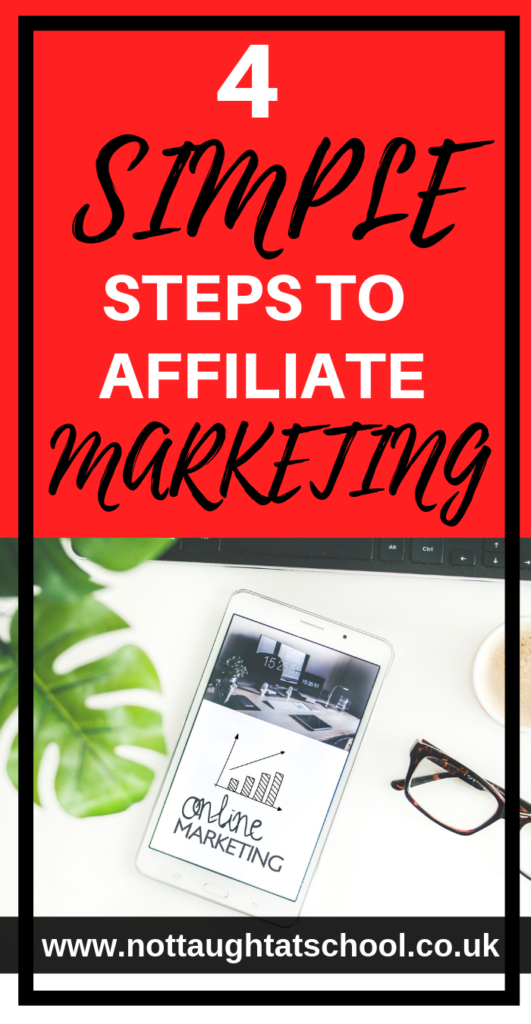 Today, I'm going to share how you can get started with affiliate marketing for free from absolutely anywhere in the world and you do not need any experience