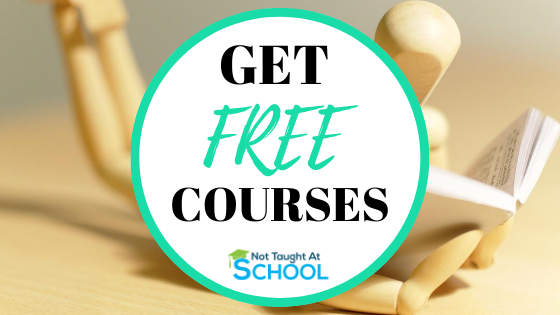 How To Get FREE Udemy Courses