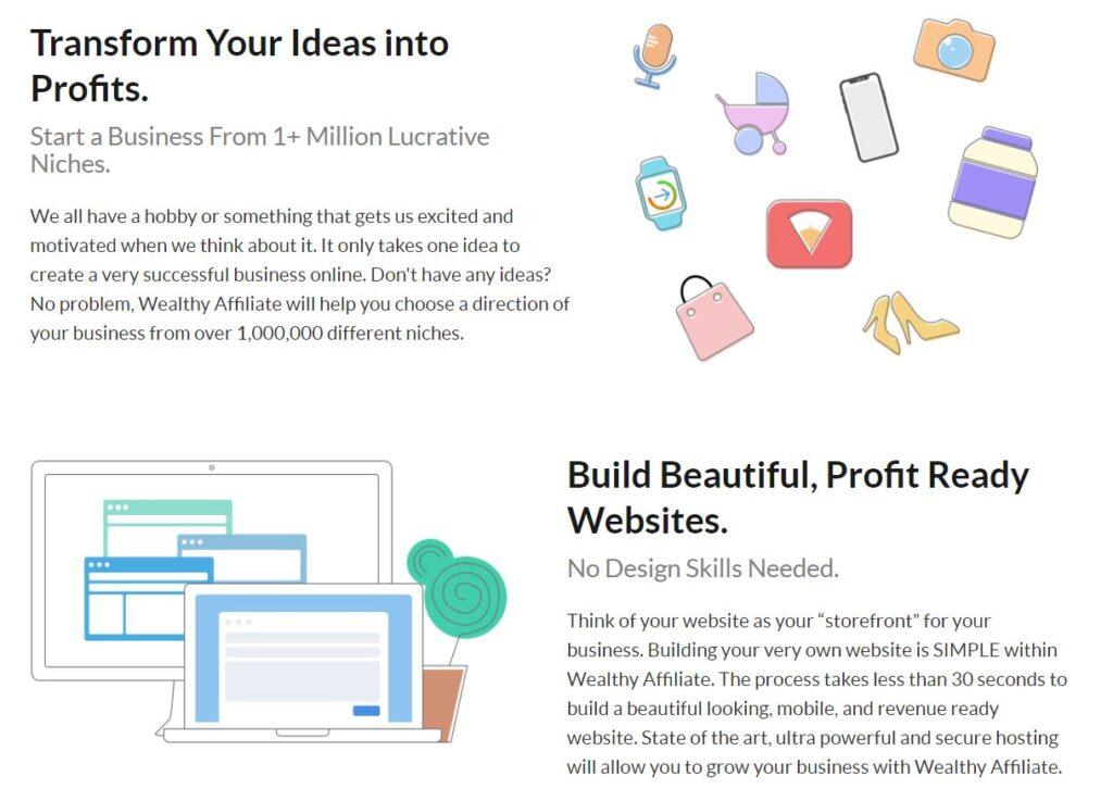 Simple Side Hustle Ideas