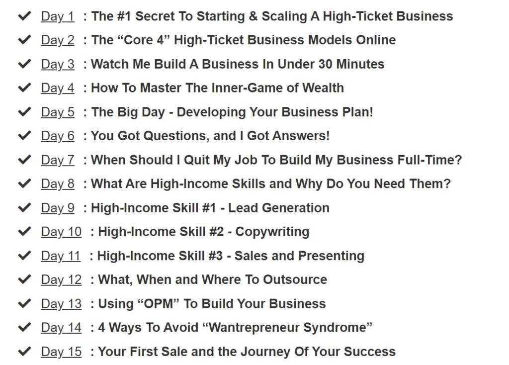 The Best Side Hustles To Start