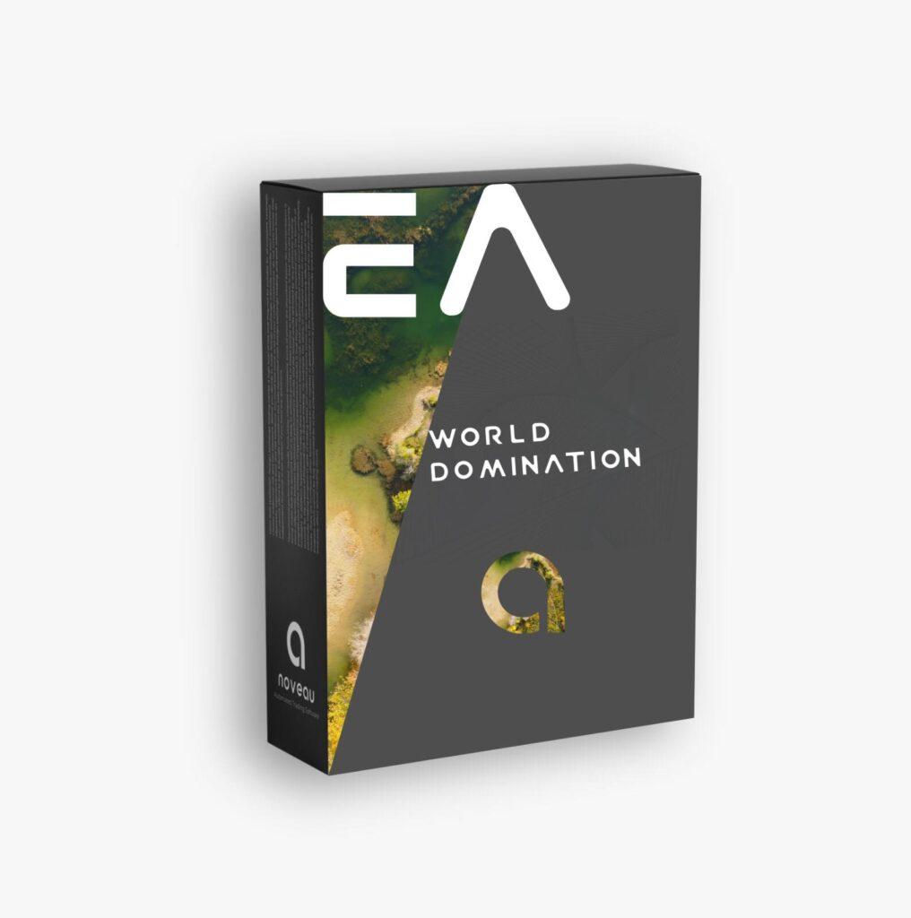 World Domination Expert Advisor