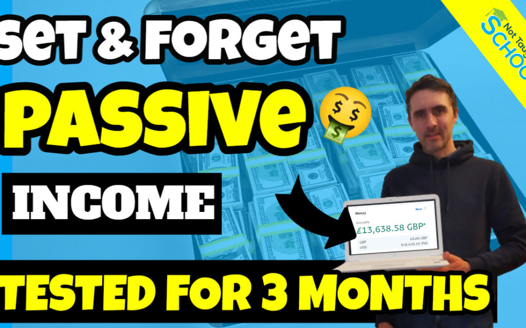 YT Evolution Review – Free Traffic, Passive Income