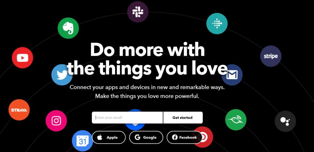 Promote Your YouTube Channel With IFTTT